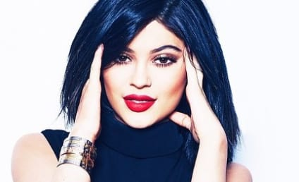 Kylie Jenner to Pose For Playboy When She Turns 18?!