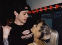 Ariana Grande and Pete Davidson: Getting Married In TWO WEEKS?!