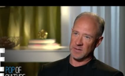 Brooks Ayers Defends Cancer Diagnosis AGAIN: Watch