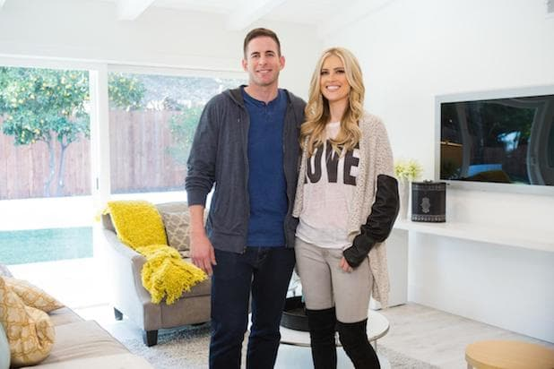 Flip or flop exposed