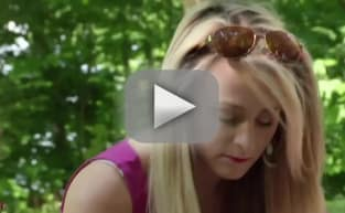 Leah Messer Shares a Precious Moment with Her Kids: Watch!