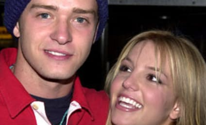 Britney Spears-Sam Lutfi Case: Justin Timberlake Breakup Blamed For Downward Spiral
