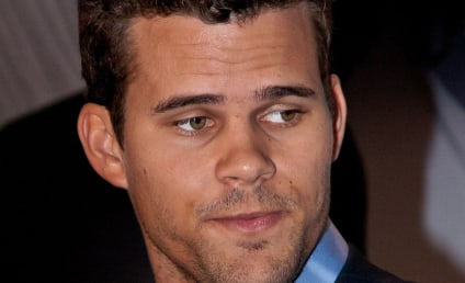 Kris Humphries, Attorney to Put Reality TV on Trial?