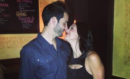 "Desiree Hartsock, Chris Siegfried Starting ""Family"" in Seattle"