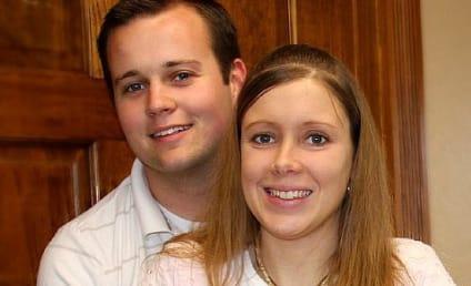 Duggar Family Pastor Implies Anna to Blame For Josh's Cheating, Deviant Behavior