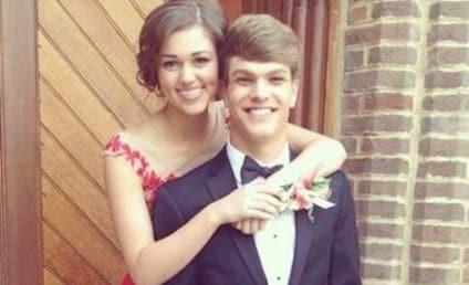 Sadie Robertson: Dating Blake Coward! Saving Herself For Marriage!