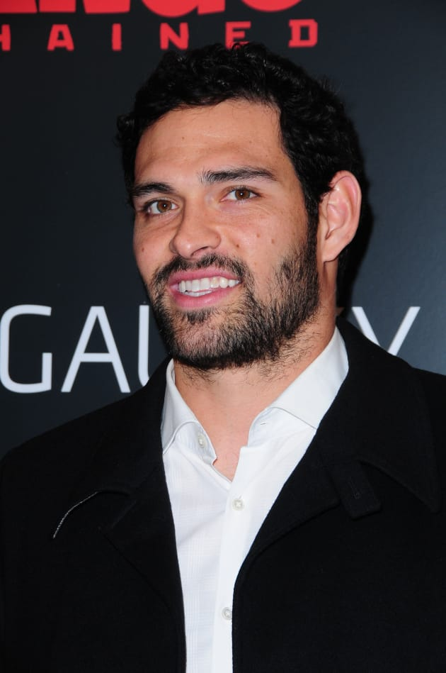 Four Seasons Auto >> Mark Sanchez Sucks It Up Again, Jets Fans Push for Benching - The Hollywood Gossip