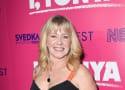 Tonya Harding Blasted for Fake Crying, Diva Attitude on DWTS!