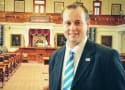 20 Reality TV Scandals: Does It Get Worse Than Josh Duggar?
