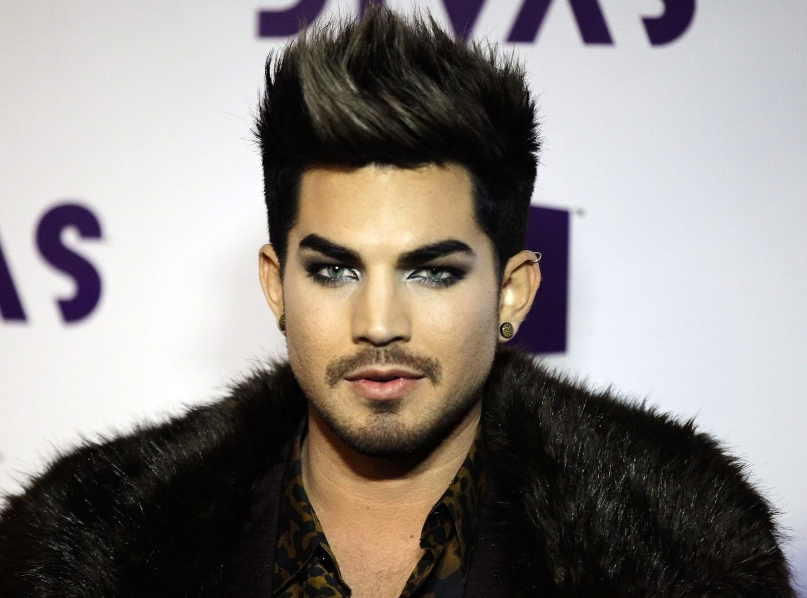 Adam Lambert Fan Club