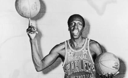 Meadowlark Lemon Dies; Harlem Globetrotters Icon Was 83