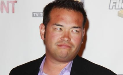 Kate and Jon Gosselin: NOT Getting Back Together