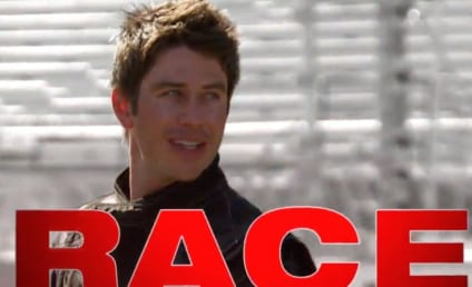 ABC Plays Race Card in First Bachelor Promo: WATCH!