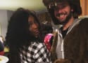 Alexis Ohanian: Engaged to Serena Williams!