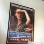 Kate Beckinsale: Pearl Harbor Poster