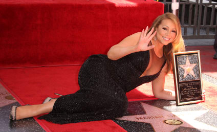 Mariah Carey to Guest Star on Empire Season 2