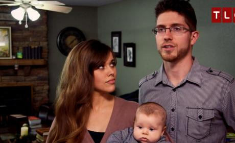 Duggar Kids Respond To Rumors They're Done With Reality TV
