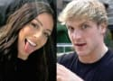 Chloe Bennet: Dating Famed Douchecanoe Logan Paul for Some Reason ...