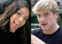 Chloe Bennet: Dating Famed Douchecanoe Logan Paul for Some Reason ...