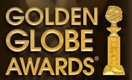 2015 Golden Globe Awards: And the Nominees Are...