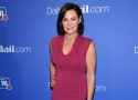Luann de Lesseps: Already Filming for RHONY in Case She Goes to Prison!