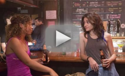 Watch Shameless Online: Check Out Season 7 Episode 2