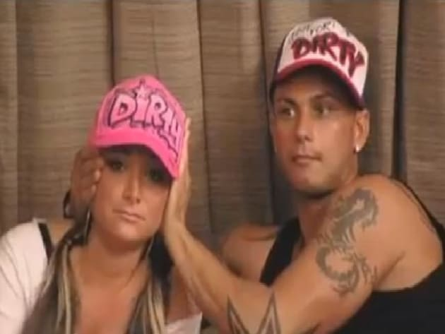 match & flirt with singles in jersey shore The singles will begin their quest to find their perfect match in the house if the entire group succeeds in finding their matches during the season, they'll walk away not only with love, but their share of one million dollars.