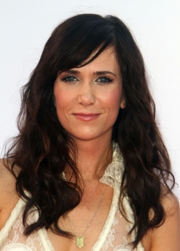 Kristen Wiig Goes Nude For New Movie Check Out The Pics The