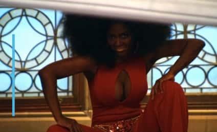 The Real Housewives of Atlanta Season Finale Recap: Let's Get Foxy
