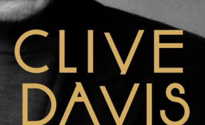 Clive Davis Predicted Horrific Whitney Houston Death: Details!