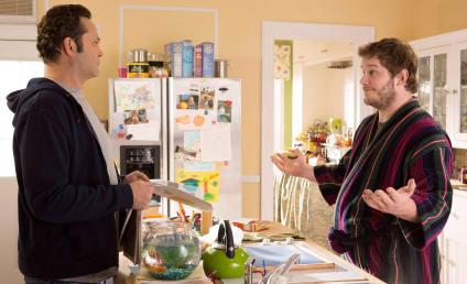 Chris Pratt Weight Loss Pics: See the Transformation!
