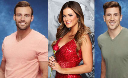 The Bachelorette Spoilers: Who Does JoJo Pick ... and Are They Still Together?!