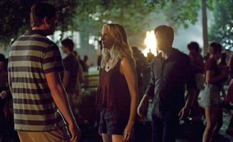 The Vampire Diaries Season 5, Episode 2 Recap
