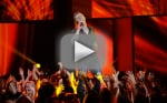 "Scotty McCreery - ""Water Tower Town"" (American Idol Results Show)"