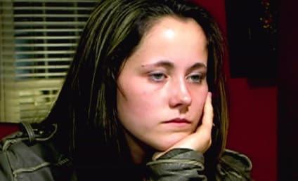 Teen Mom vs. Tanning Mom: Jenelle Evans to Take on Patricia Krentcil in Celebrity Boxing!
