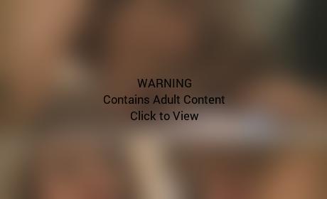 Tila Tequila Sex Tape Pics
