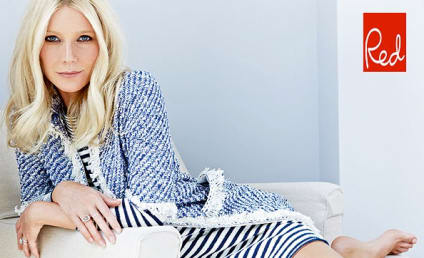 Gwyneth Paltrow Wants You to Steam Your Vagina; Doctors Take Issue