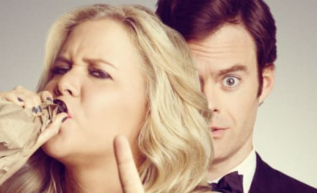 17 Reasons Why We Adore Amy Schumer