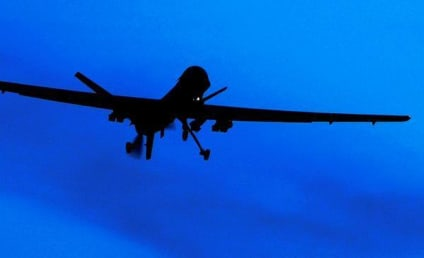 Kill Americans Memo: Can U.S. Take Out Its Own Citizens Abroad?