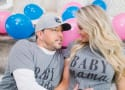 Jason Aldean and Britney Kerr: We're Pregnant!