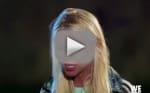 Tara Reid: Drunk Rant Caught on Tape