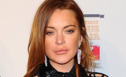 18 Stupid Things Celebrities Have Said on Twitter