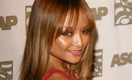 "Tila Tequila: Casey Johnson Was the ""Cutest Thing Ever"""