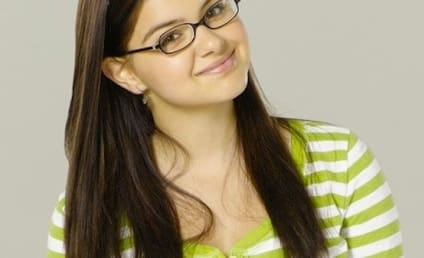Ariel Winter Abuse Case: Modern Family Star Ordered Out of Home
