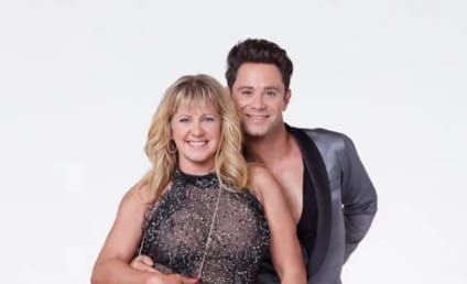 Dancing with the Stars Fans are Disgusted Over Casting of Tonya Harding