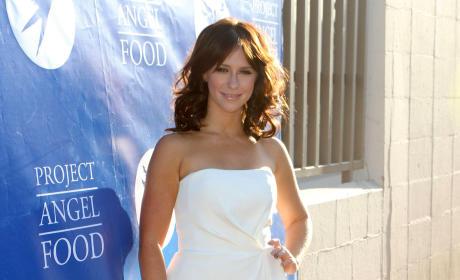 Jennifer Love Photo