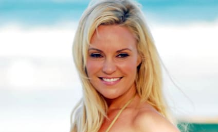 Bridget Marquardt Chooses Team Reality TV Over Team Jon Gosselin