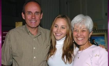 Amanda Bynes' Mom: Almost 99 Percent of What You Read About Her is Fake!