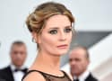 Mischa Barton Wins Restraining Order Against Potential Sex Tape Leakers