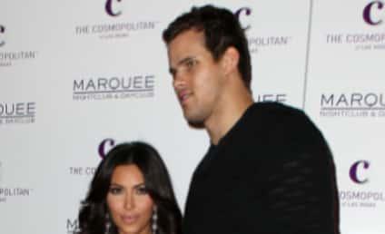 "Kourtney & Kim Take New York Rekap: Kim Admits ""Rushing"" Into ""Fairy Tale"" Marriage"